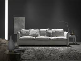 casual design by my home collection a new italian furniture brand