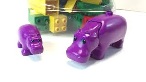 happy hippo candy where to buy lego duplo 2488 happy hippo build n store from 1999