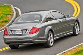 mercedes cl 2015 2013 mercedes cl class reviews and rating motor trend