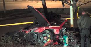 paul walker porsche images of paul walker crash porsche sc