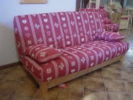 canapé convertible style montagne meubles et montagne fabrication et vente de meubles en épicéa