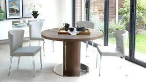extending round dining table uk starrkingschool round oak