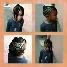 cornrows hairstyles soweto home facebook