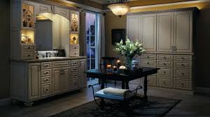 discount kitchen cabinets denver kitchen cabinets denver misschay