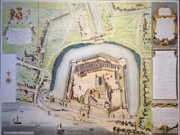 the tower of london discovermiddleages