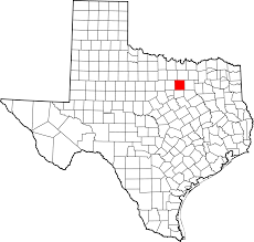 Plano Zip Code Map by Tarrant County Texas Wikipedia