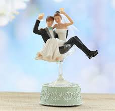 wedding gift ornaments european ornaments personalized gift ideas newlywed