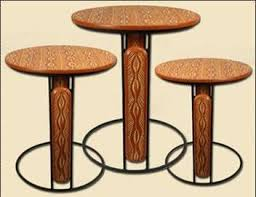 african furnishing home decor african furniture amani u0027s unique