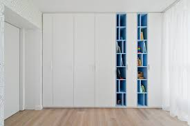 floor to ceiling storage cabinets cabinet wall to wall storage cabinets