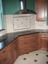 Kitchen Backsplash Installation Cost Kitchen Backsplash Installation In Palm Coast Hercules Tile