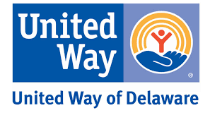Delaware how to become a travel writer images United way of delaware empowering the community for more than 70 jpg