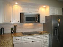 Kitchen Cabinet Abc Tv Kitchen Cabinet Knobs And Handles Home Decoration Ideas
