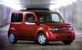 scion cube 2017 2014 nissan cube specs and photos strongauto