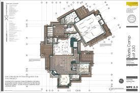 Home Design Using Sketchup by Lightingplan Google Sketchup Floor Plan Template Outstanding House