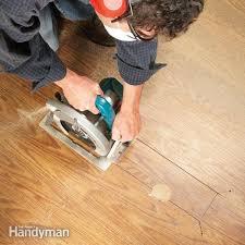 Fix Hardwood Floor Scratches - laminate flooring scratch remover home design u0026 interior design