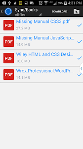 css the missing manual pdf download how to sync files without ever storing your stuff in the cloud