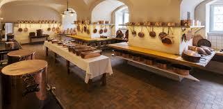 the royal kitchen explore the palace christiansborg palace