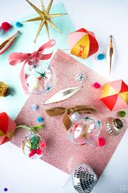 cricut christmas gifts christmas gift ideas