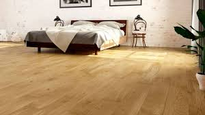 why to choose eco wood flooring options for your home