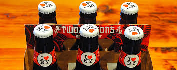section 195 1 of the new york state labor law governor cuomo announces new york s largest farm brewery brings i