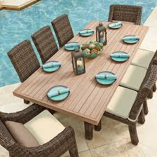 Outdoor Patio Furniture Reviews Northcape Patio Furniture Reviews Attractive Northcape