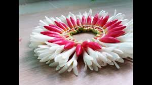 flower decoration for hair wedding bridal jadai fresh flowers jadai for wedding hair
