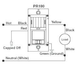 Bathroom Motion Sensor Light Switch Light And Switch Wiring Diagram Size Of Bathroom Motion