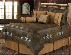 Ducks Unlimited Bedding H U0026h Designs Bedding Western Bedding Crystal Creek Decor