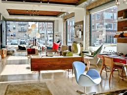 Home Design Outlet Center Chicago 28 Must See Chicago Furniture And Interior Design Stores