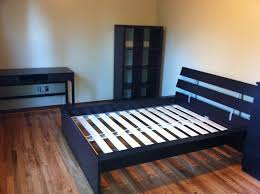 Easy To Assemble Desk Ikea Assembly Services In Nyc That Offer You An Easy Solution To