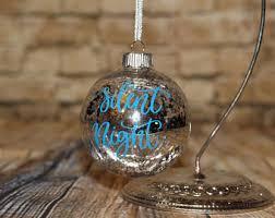plastic ornament etsy
