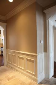 paint colors for homes interior best 25 grey interior paint ideas