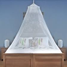 Hanging Canopy by Amazon Com Mosquito Net For Single To King Size Beds Quality