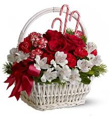 chicago gift baskets gift baskets delivery chicago il la salle flowers