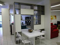 kitchen living room divider gorgeous room dividers designs modern