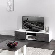 meuble tv pour chambre meuble tv chambre meuble tele design maisonjoffrois