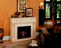 classic flame gossamer electric fireplace 28wm184 t408