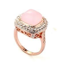 vintage opal engagement rings vintage opal engagement rings boulder opal and in