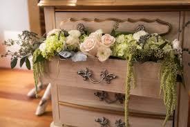 the mccarthy group of florists blooms u0027n banter blog mccarthy
