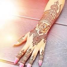 henna cross google search east indian art pinterest henna