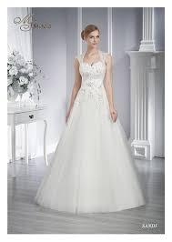 magasin robe de mariã e toulouse robes de mariée amaria boutique de mariage à toulouse 31