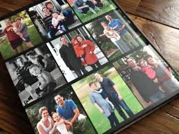 photo albums best 25 digital photo album ideas on photo storage