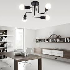 Moderne Leuchten Fur Wohnzimmer Aliexpress Com Vintage Deckenleuchten Für Hauptbeleuchtung