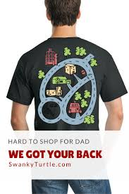 11 best christmas gifts just for dads and me images on pinterest