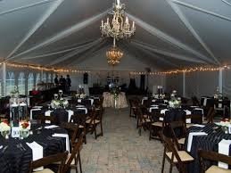 downtown raleigh wedding venues raleigh wedding venues archives catering design diy wedding 32325