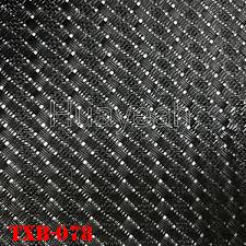 Outdoor Furniture Fabric Mesh by Sofa Fabric Upholstery Fabric Curtain Fabric Manufacturer Garden