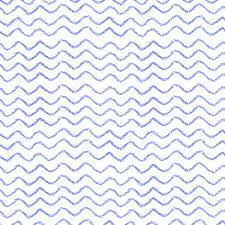 striped seamless pattern hand painted oil pastel crayon nautical