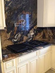 Granite Countertops And Backsplashes by Magma Granite Kitchen Add To Quote Countertops That Go Wow