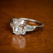 vintage opal engagement rings startling vintage opal engagement rings uk tags vintage opal