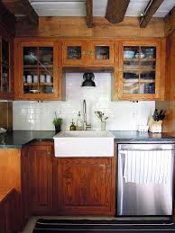 How Much Is Soapstone Worth 10 Soapstone Sinks And Countertops We Love U2013 Design Sponge